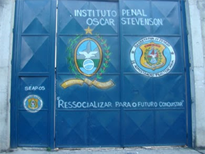 institutobenfica